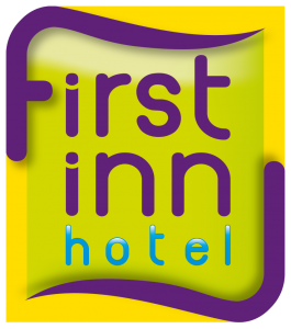 Blog Hotel First Inn hotel Paris – Les Ulis